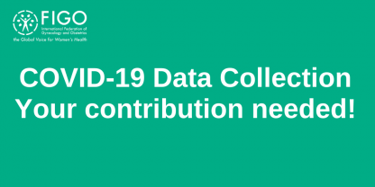 COVID19 Data collection english