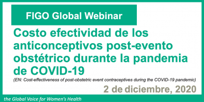 Webinar spanish graphic