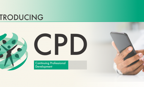 FIGO CPD homepage banner 2