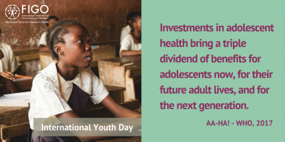 Investments in adolescent health - Twitter.png