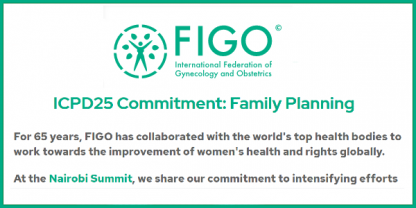 Commitment - Family Planning
