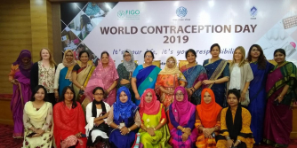 twitter-In-Stream_Wide___Bangladesh_2019_World Contracpetion Day event _Suzanna and Anita.jpg