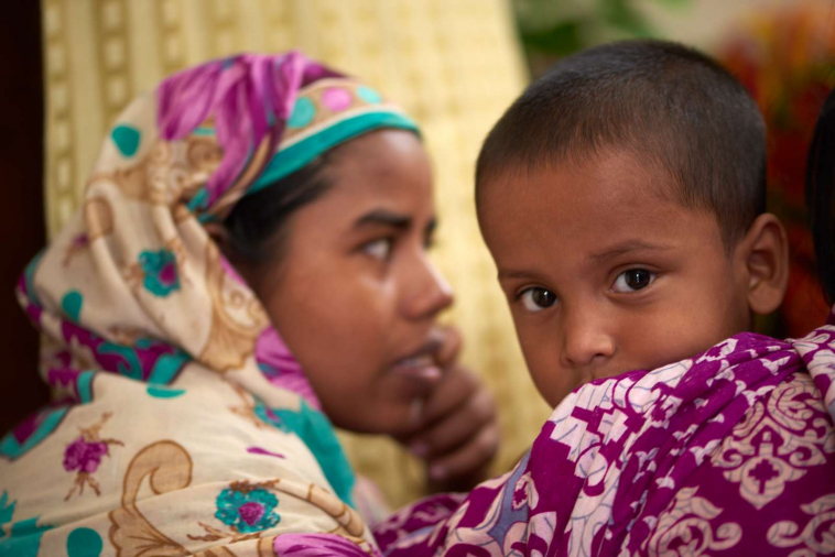 Bangladesh, WDF12-672, best of (1)-1600px.jpg