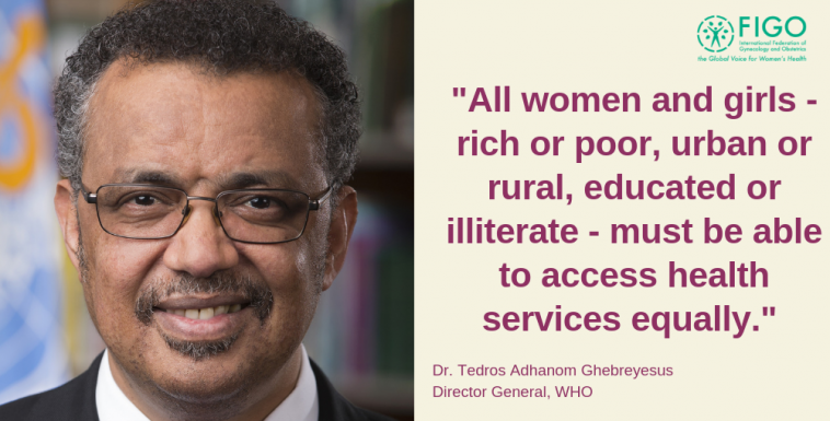 Dr tedros quote.png