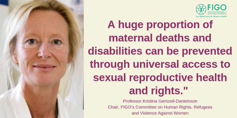 Maternal Health and Rights_Kristina image and quote (1).png