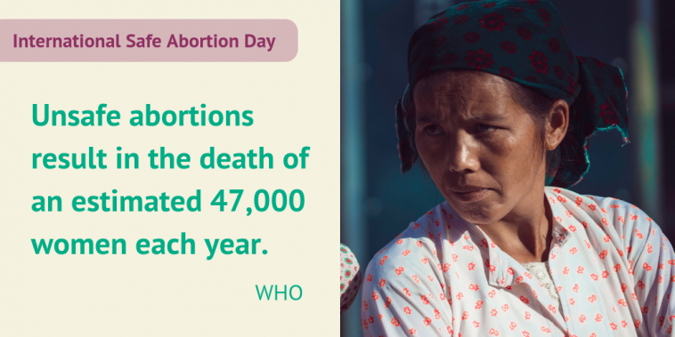 Safe Abortion graphic - website.png