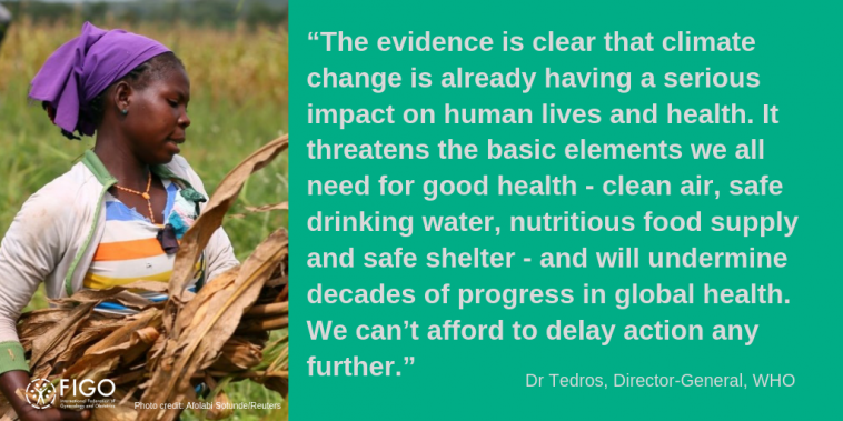 Tedros quote - climate and health.png