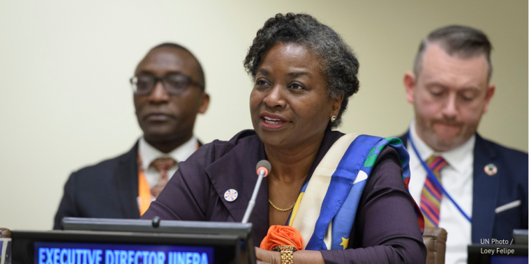 UN Photo_Loey Felipe - Natalia Kanem, Executive Director of the United Nations Population Fund, speaks at the opening of the fifty-second CPD_twitter.png