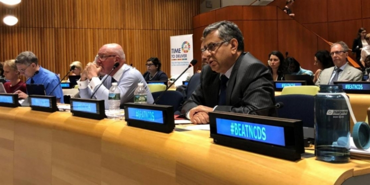 UN hearing on NCDs-800x400_Anil Kapur.jpg