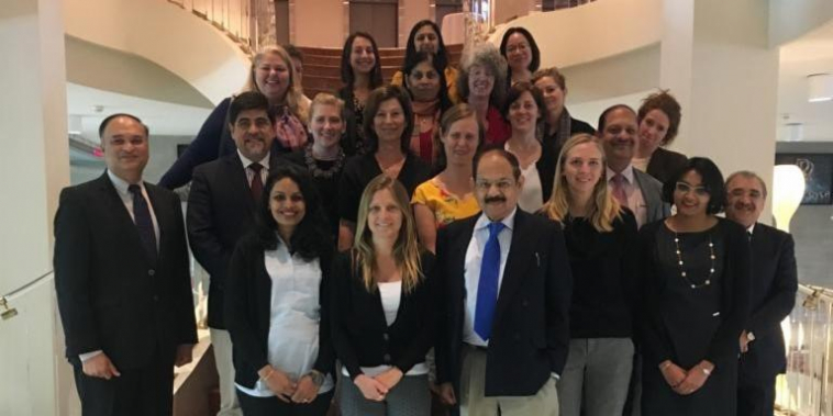 twitter-In-Stream_Wide___2019_Anita Makins_group photo_WHO Family Planning Accelerator Project_Geneva.jpg