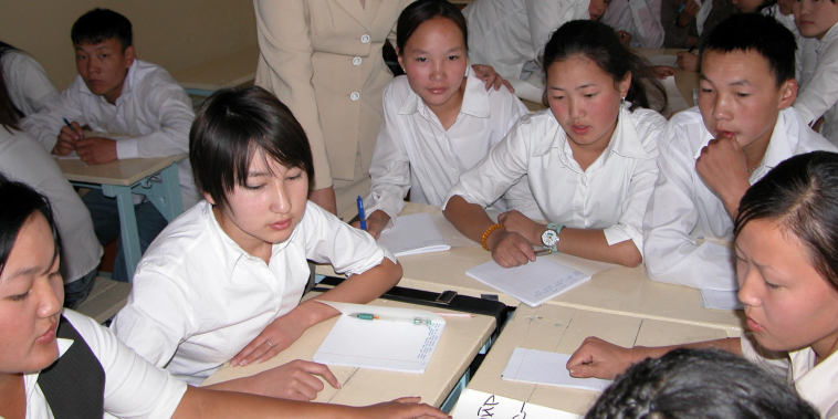 twitter-In-Stream_Wide___Sex education in Mongolian secondary school.jpg
