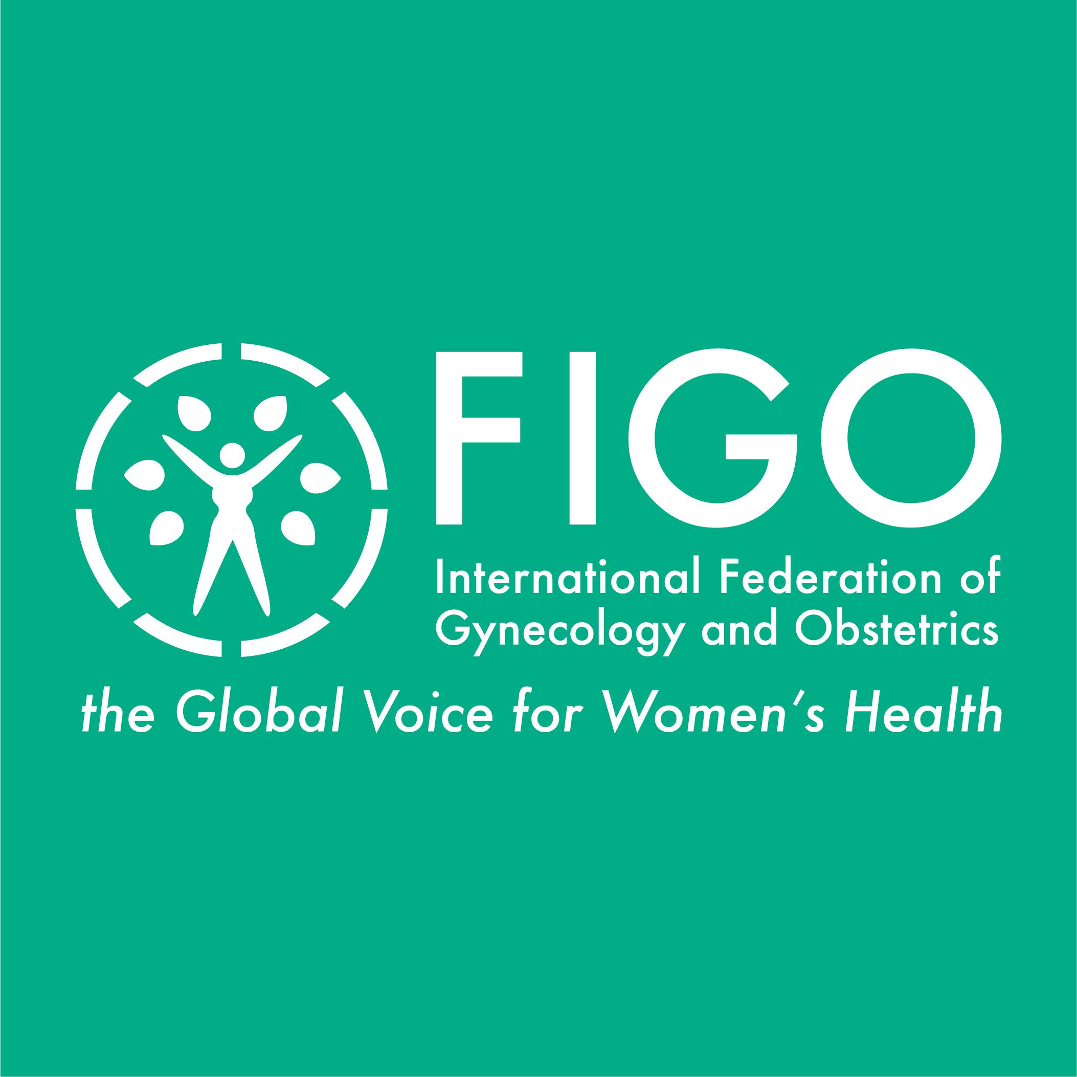 Homepage | Figo